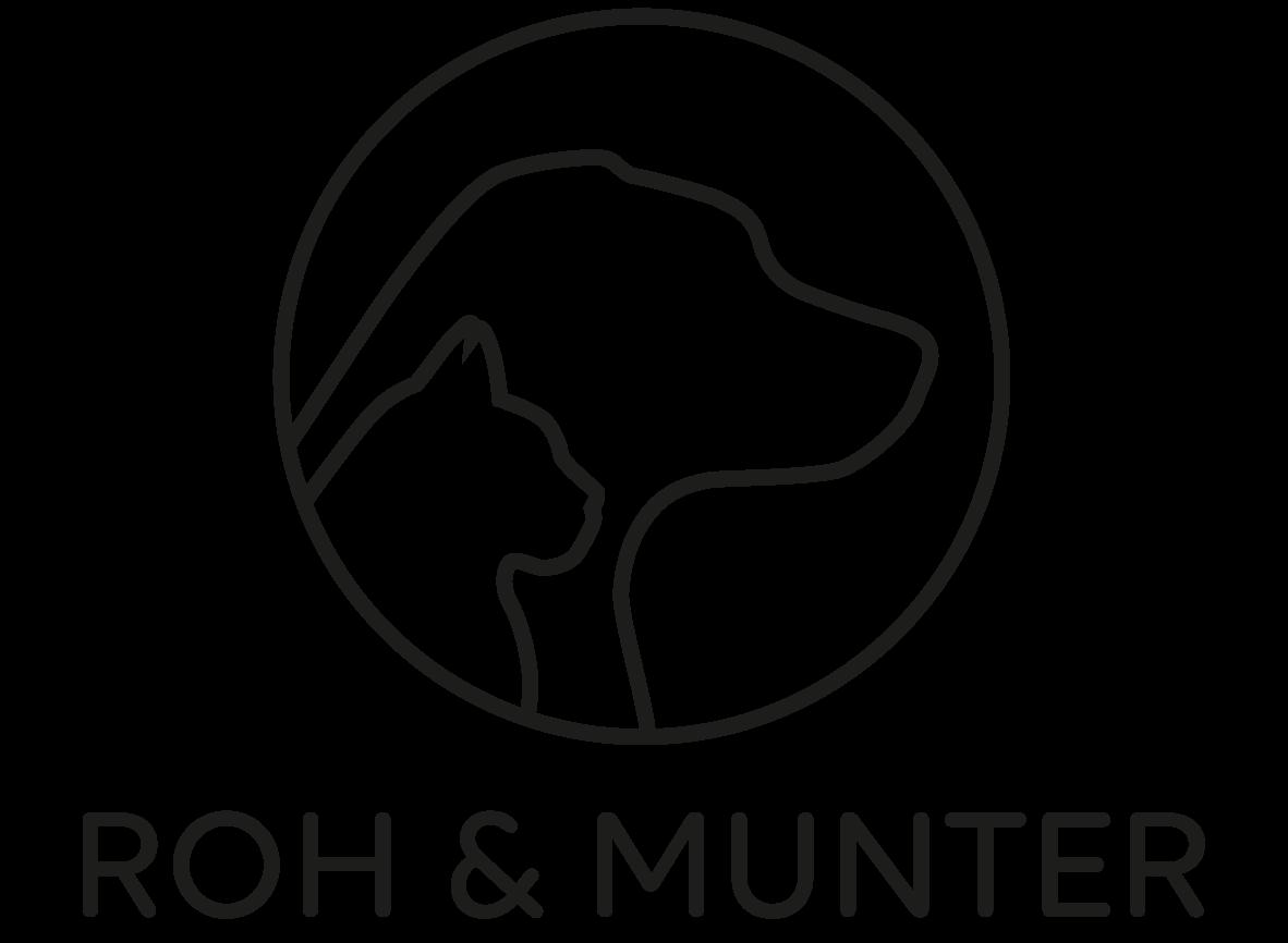 Roh & Munter